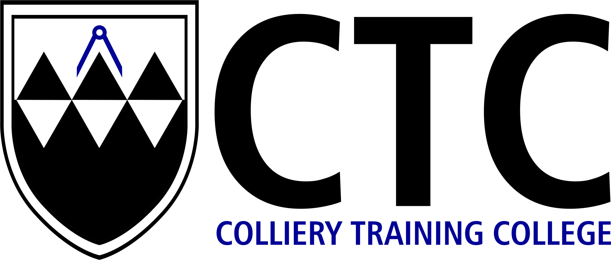 CTC | Colliery Training College